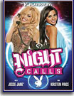 Playboy Night Calls