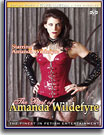 Best Of Amanda Wildefyre
