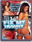 Fix My Tranny