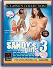 Sandy's Girls 3