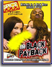 Black Payback