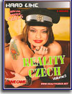 Reality Czech 5