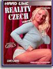 Reality Czech 6