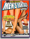 Men's Fantasy 2