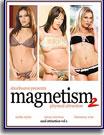 Magnetism 2, Volume 39