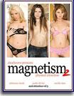 Magnetism 2, Volume 41