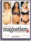 Magnetism 2, Volume 46