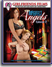Imperfect Angels 2
