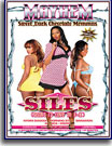 SILFs (Sistas I'D Love to Fuck)