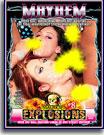 Mayhem Explosions 8