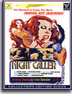 Night Caller
