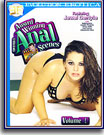 Tom Byron's Award Winning Anal Scenes