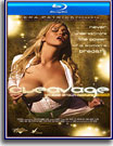 Cleavage Blu-Ray