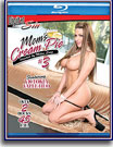 Mom's Cream Pie 3 Blu-Ray