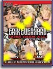 Erik Everhard Fucks Them All 2