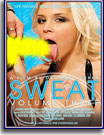 Sweat 3