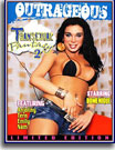 Outrageous - Transexual Fantasy 2