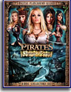 Pirates 2