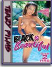 Teazy Films - Black Is Beautiful