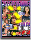 20 Hours - Cock Hungry Whores