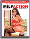 MILF Action 2