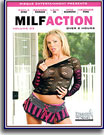 MILF Action 3