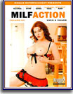 MILF Action 4