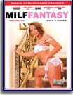 MILF Fantasy 2