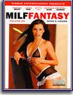 MILF Fantasy 3