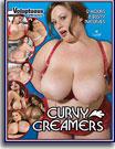 Curvy Creamers
