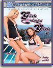 Girls Dil-Doing Girls 4