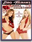 Jenna VS Courtney