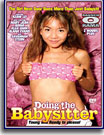 Raunch O Rama - Doing The Babysitter