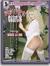 Valley Girls - Kinky Fetish Girls