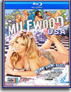 MILFwood USA Blu-Ray