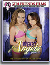 Imperfect Angels 3