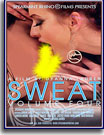 Sweat 4