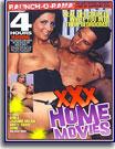 XXX Home Movies