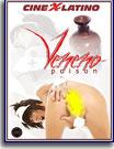 Veneno Poison