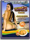 Latin Booty Girls 5
