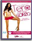 Tera Goes Gonzo Blu-Ray