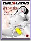 Panochita Papi