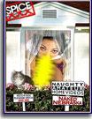 Naughty Amateur Home Videos Naked Nebraska