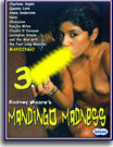 Mandingo Madness 3
