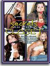 Secrets In The Closet