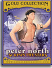 Peter North Screws The Stars