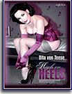 Dita High On Heels