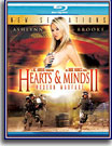 Hearts and Minds 2 Blu-Ray