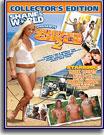 Shane's World Surfer Girls 2