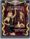 Chains Of Torment